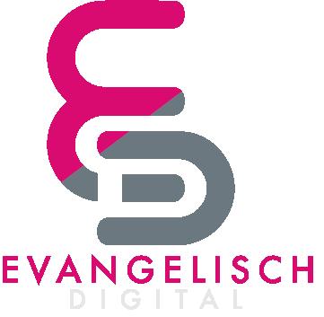 evangelisch.digital Logo